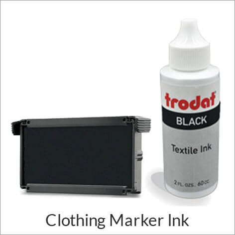 stamp ink pads self inking craft and clothing ink simply stamps