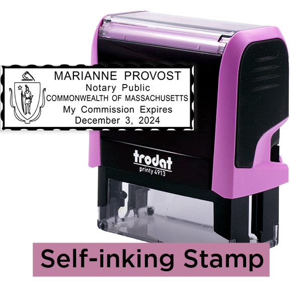 MA-NOTARY-STAMP