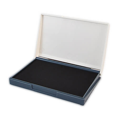 Ideal Ink Pad, Size 1, 275 x 425