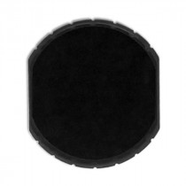 2000Plus R40 Replacement Pad
