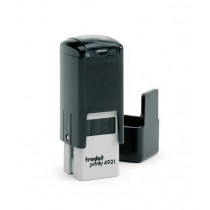 Trodat Self Inking 4921 - Black Ink