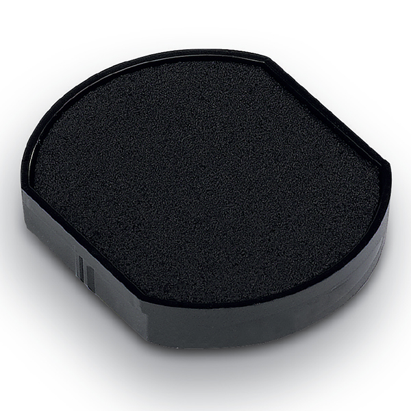 Ideal 310R Replacement Pad