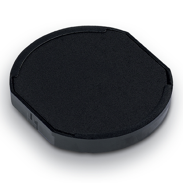 Ideal 500R Replacement Pad