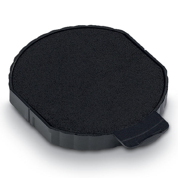 Trodat 5415 Replacement Pad