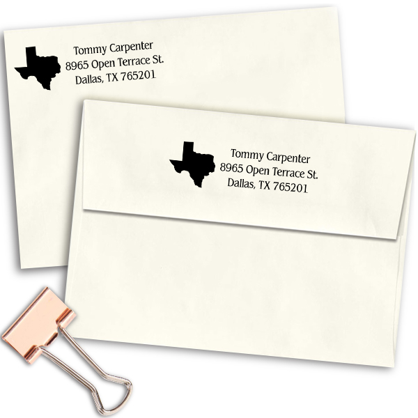 Texas City Food Stamp Office