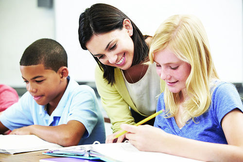 enhancing teacher quality and improving student Teacher educator's role in enhancing teacher quality terms of teacher's ability to improve student achievement as measured on standardized tests.